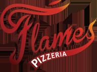 Flames Pizzeria