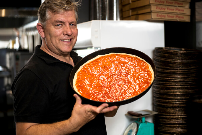 preview-full-Paul - Flames Pizzeria -61
